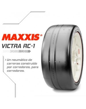 VICTRA RC-1 | ZR15 / ZR17 /...