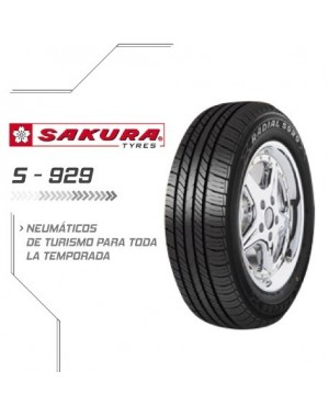 Pack 4 Unidades  S929  ...