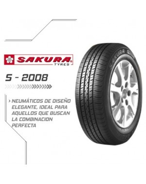 Pack 4 Unidades   S2008  ...