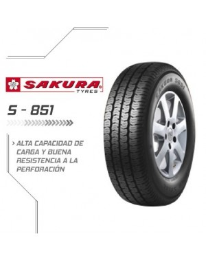 Pack 4 Unidades   S851  ...